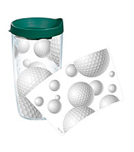 Tervis® Golf Ball 16-oz. Tumbler