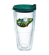 Tervis® Golf Course 24-oz. Tumbler