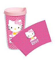 Tervis® Hello Kitty 16-oz. Tumbler