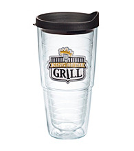 Tervis® King of the Grill 24-oz. Tumbler
