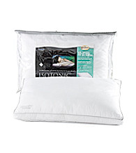 IsoLoft™ Memory Fiber Pillow