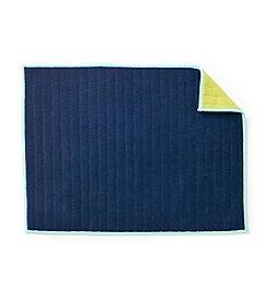 Fiesta® Solid Microfiber Dish Drying Mat