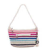 The Sak® Casual Classics Small Hobo