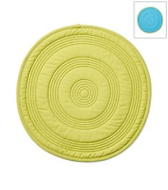 Fiesta® Reversible Quilted Placemat