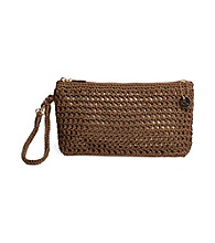 The Sak® Classic Accessories Large Wristlet