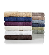 Casa by Victor Alfaro Bamboo Towel Collection