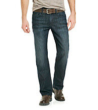 Guess Men's Artois