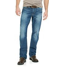 Guess Men's Lumar