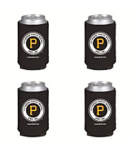 TNT Media Group 4-Pack Pittsburgh Pirates Kan Kaddy