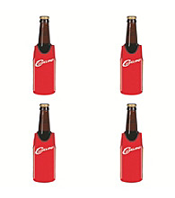 TNT Media Group 4-Pack Cleveland Cavaliers Bottle Jersey
