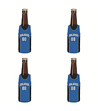 TNT Media Group 4-Pack Orlando Magic Bottle Jersey