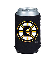 TNT Media Group 4-Pack Boston Bruins Kan Kaddy