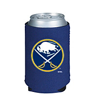 TNT Media Group 4-Pack Buffalo Sabres Kan Kaddy