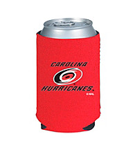 TNT Media Group 4-Pack Carolina Hurricanes Kan Kaddy