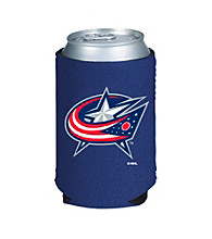 TNT Media Group 4-Pack Columbus Blue Jackets Kan Kaddy