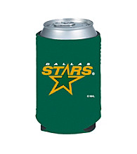 TNT Media Group 4-Pack Dallas Stars Kan Kaddy