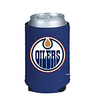 TNT Media Group 4-Pack Edmonton Oilers Kan Kaddy
