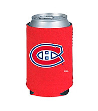 TNT Media Group 4-Pack Montreal Canadiens Kan Kaddy