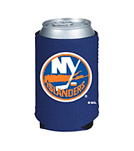 TNT Media Group 4-Pack New York Islanders Kan Kaddy