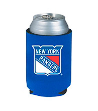 TNT Media Group 4-Pack New York Rangers Kan Kaddy