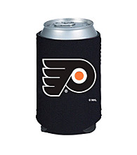 TNT Media Group 4-Pack Philadelphia Flyers Kan Kaddy
