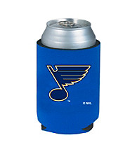 TNT Media Group 4-Pack St Louis Blues Kan Kaddy