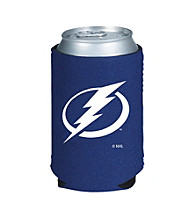 TNT Media Group 4-Pack Tampa Bay Lightning Kan Kaddy