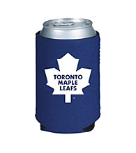 TNT Media Group 4-Pack Toronto Maple Leafs Kan Kaddy