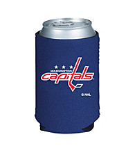 TNT Media Group 4-Pack Washington Capitals Kan Kaddy