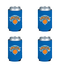 TNT Media Group 4-Pack New York Knicks Kan Kaddy
