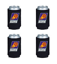 TNT Media Group 4-Pack Phoenix Suns Kan Kaddy