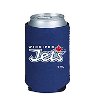 TNT Media Group 4-Pack Winnipeg Jets Kan Kaddy