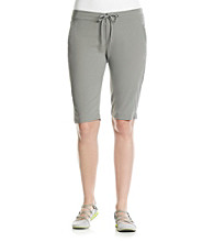 Columbia Anytime Long Shorts
