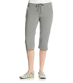 Columbia Anytime Outdoor™ Capris