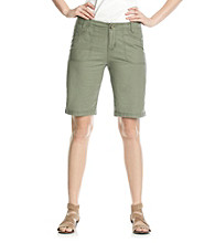 Columbia Twisty Trail Shorts