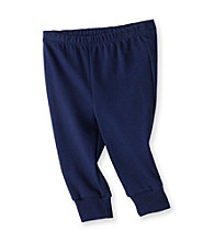 Cuddle Bear® Baby Basic Cuffed Pants