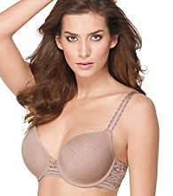 Wacoal® Perfectionist Underwire T-Shirt Bra