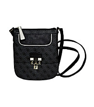 Guess Hewitt Crossbody