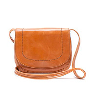 Hobo Sierra Crossbody