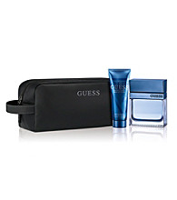 Guess Seductive Blue Gift Set (A $92 Value)