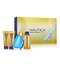Nautica® Aqua Rush Gift Set (A $100 Value)
