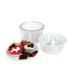 Euro-Cuisine® Greek Yogurt Maker