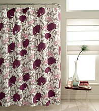 m.style™ Avery Shower Curtain