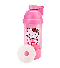Zak Designs® Hello Kitty® 15-oz. Snack and Sip Canteen with Ice Pack