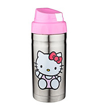 Zak Designs® Hello Kitty® 12-oz. LiquidLock Canteen