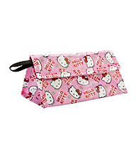 Zak Designs® Hello Kitty® Reusable Snack Bag