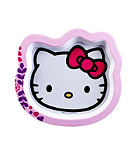Zak Designs® Hello Kitty® 2-pk. Plate