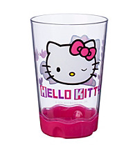 Zak Designs® Hello Kitty® 2-pk. Tumbler