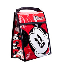 Zak Designs® Mickey Insulated Lunch Tote