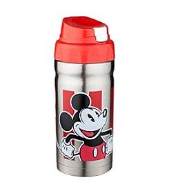 Zak Designs® Mickey 12-oz.dishwasher Safe LiquidLock Canteen
